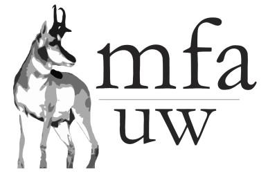 Temple University Mfa Creative Writing