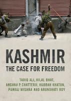 Kaleidoscopic Kashmir