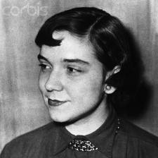 Adrienne Rich and equal opportunity at EssayPedia.com
