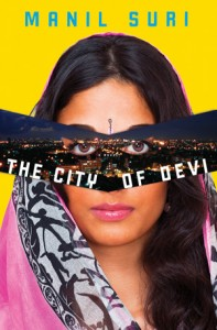 city-of-devi-cover