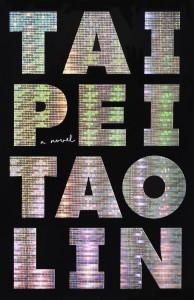 Tao-Lin-Taipei