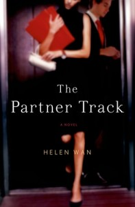 the-partner-track-helen-wan
