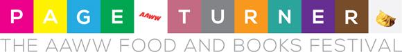 pageturner-logo-open-city
