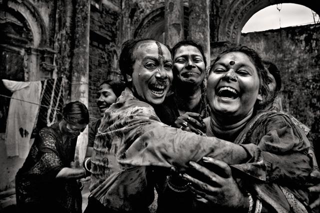 Bangladesh: 1,000 Words