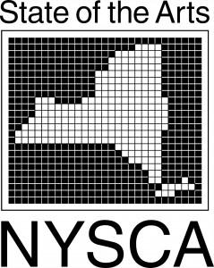 nysca_black