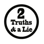 two.truths.logo (1)