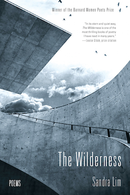 The Wilderness by Sandra Lim