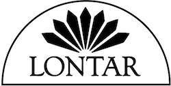 The Lontar Foundation