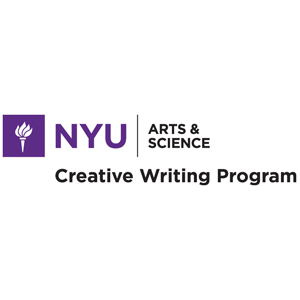 Nyu creative writing program paris