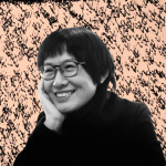 Kim Hyesoon