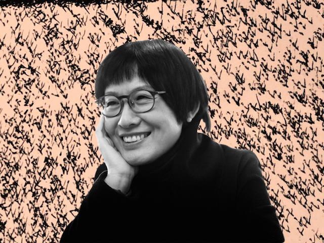 Asian American Writers Workshop The Vanishing Point Writers