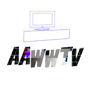 AAWWTV