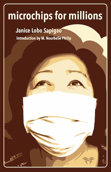 microchips for millions by Janice Sapigao.