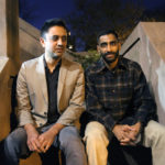 Ashok & Vijay