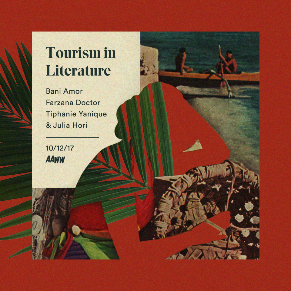tourism literature reviews Smith travel research, inc (str) is an american company that tracks supply and demand data for the hotel industry, and provides market share analysis for all major hotel chains and brands in the united states, canada, mexico and the caribbean.