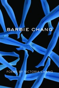 Barbie Chang