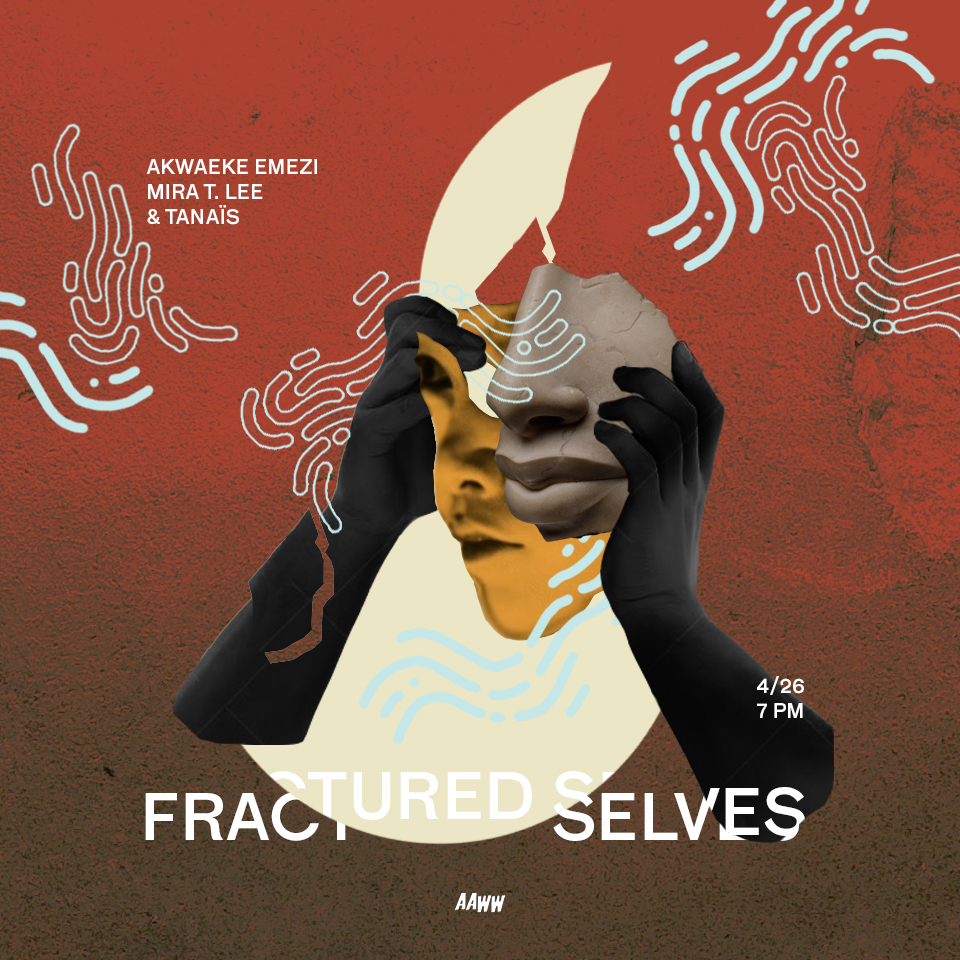 Fractured Selves