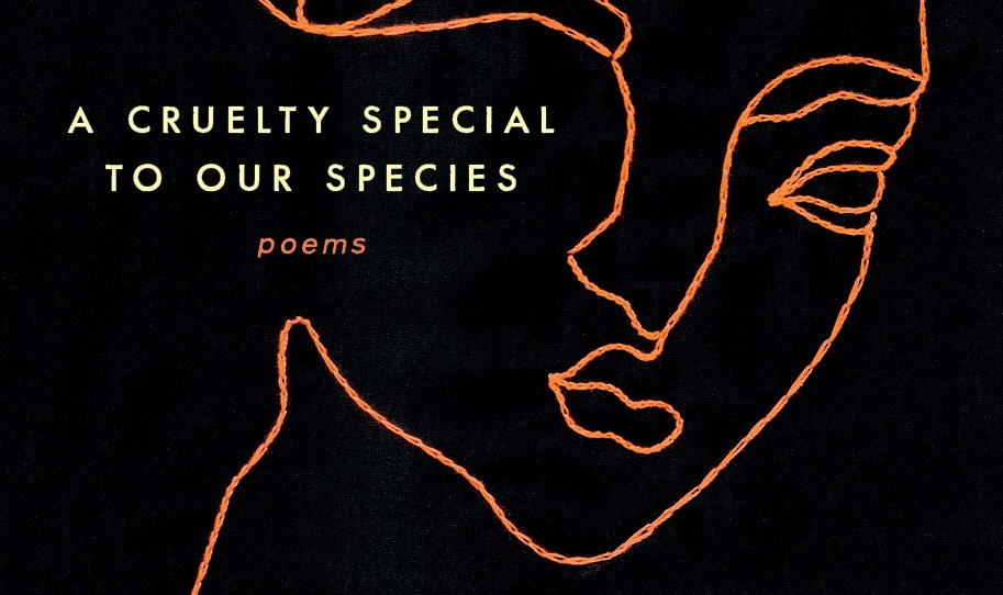 A Cruelty Special to Our Species: A Launch Party for Emily Yoon
