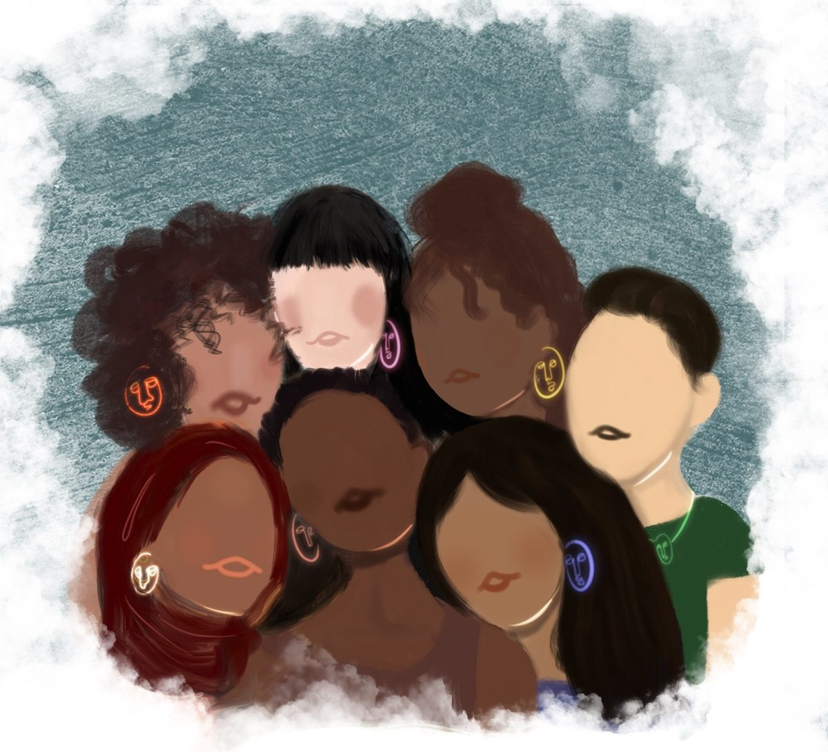 aaww.org: Black and Asian Feminist Solidarity Letter