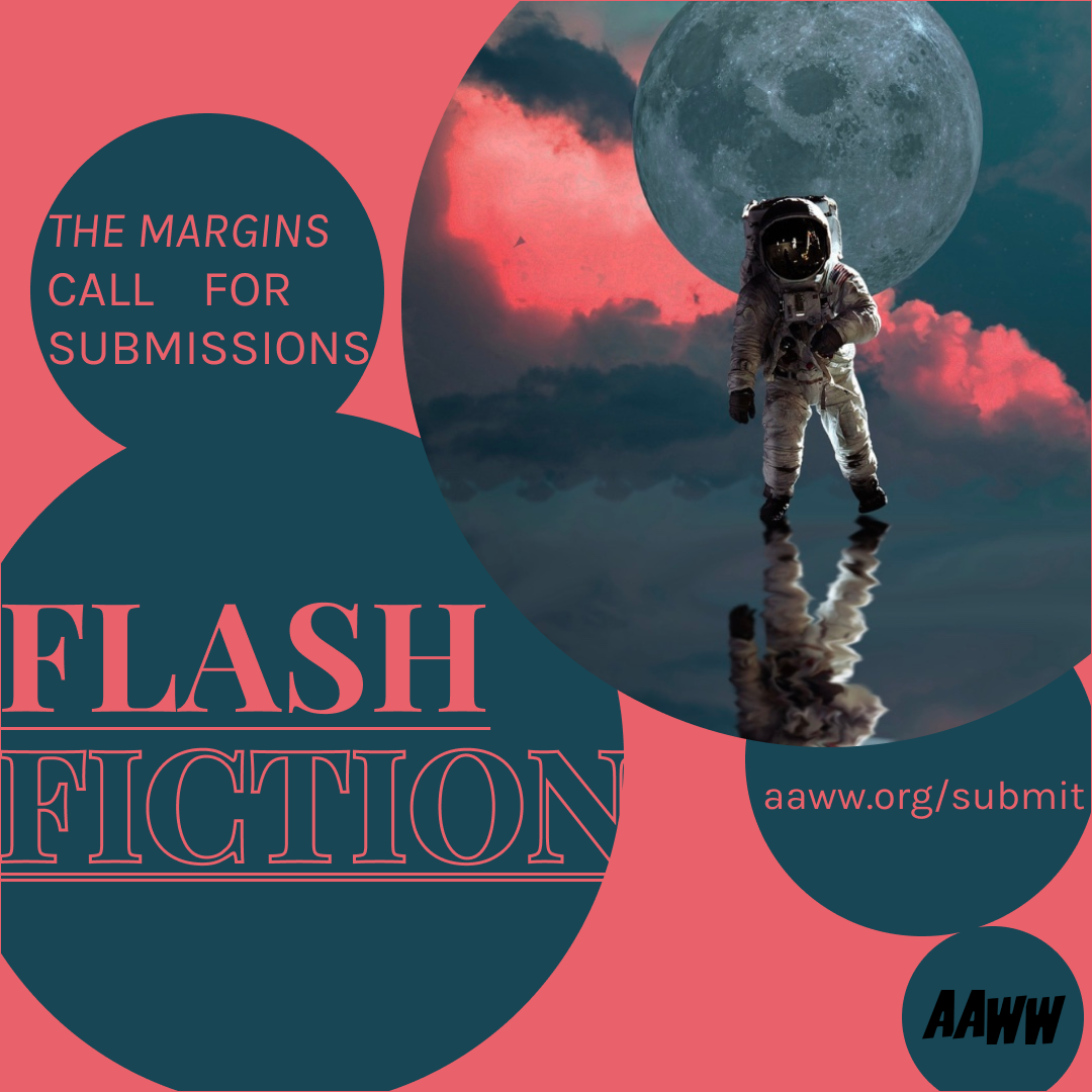 Submit Flash Fiction